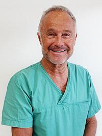 Bengt Grimsgård