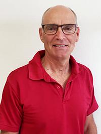 Lars Hultgren